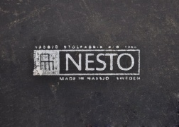Nesto Blog over Pastoe en Nesto