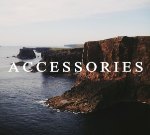accessoriesnieuw