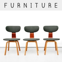 Furniture19
