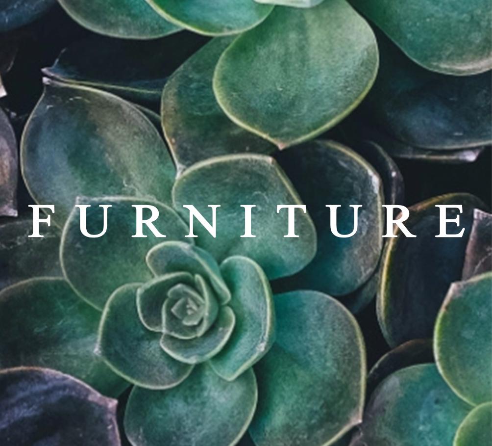 furniturenieuw