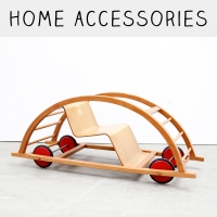 homeaccessories2