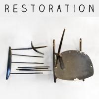 restoration2