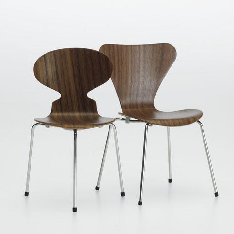 wat is scandinavisch design van ons. Black Bedroom Furniture Sets. Home Design Ideas