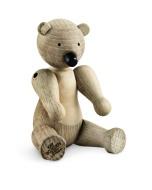Kay Bojesen wooden bear houten Beer