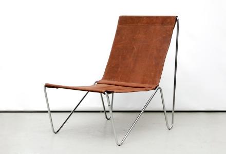 Chair van ons pagina 5 - Bruine panton ...