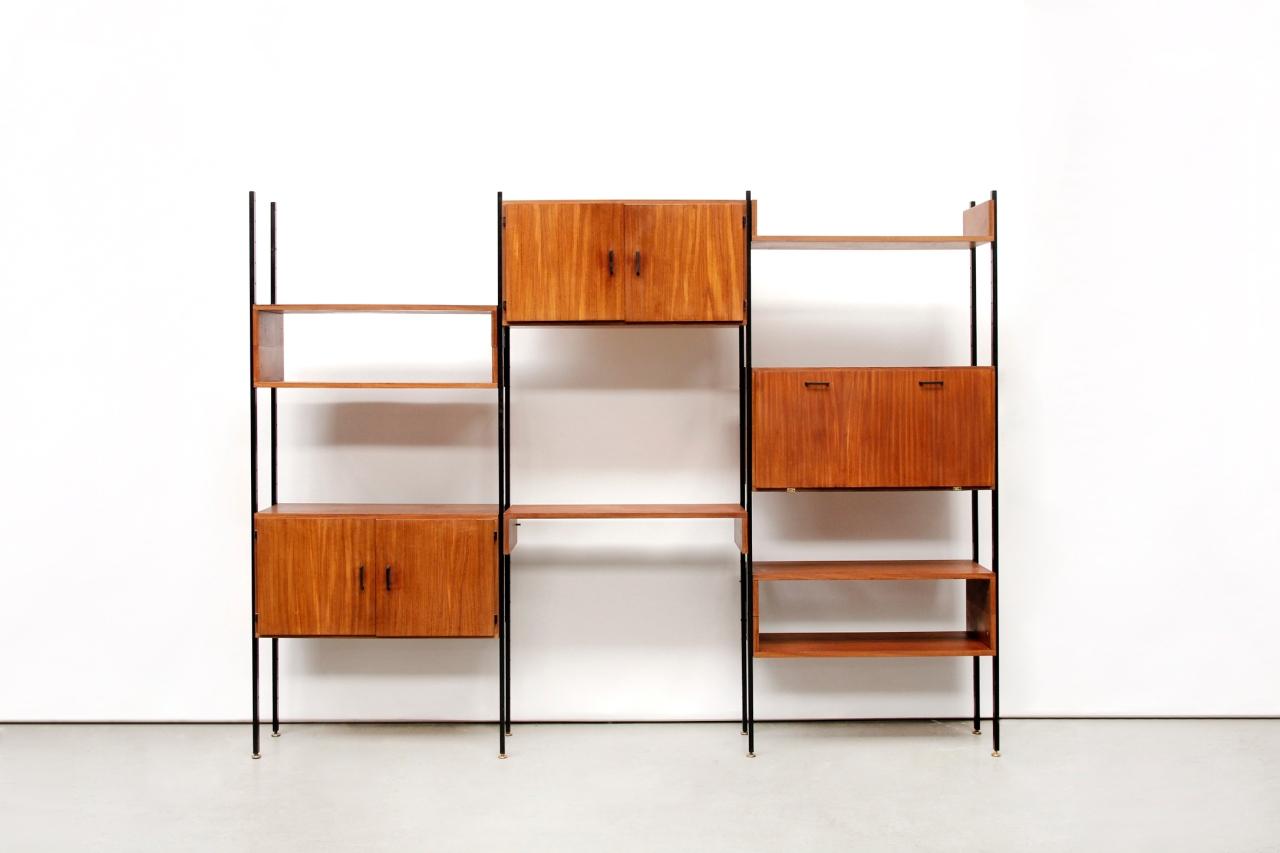 Emejing Design Boekenkast Tweedehands Contemporary - Trend Ideas ...