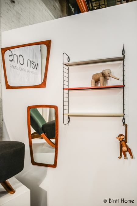 BintiHome DesignIcons 2014 van OnS Amsterdam