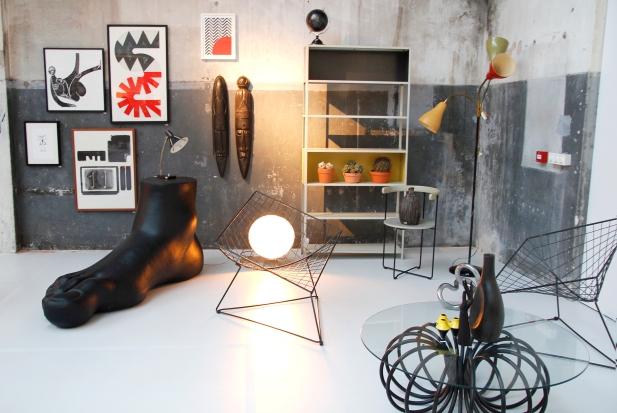 van OnS op de gevonden op marktplaats salon looiersgracht 60 Amsterdam