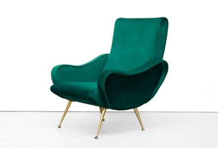 italiaanse design fauteuils interieur van ons