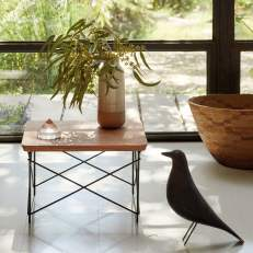 Vitra-Eames-Occasional-Table-LTR