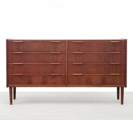 Danish design Cabinet sideboard VAN ONS.eu website