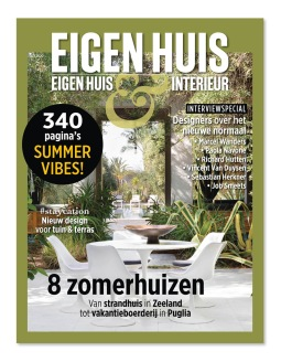 Cover 0520 schaduw